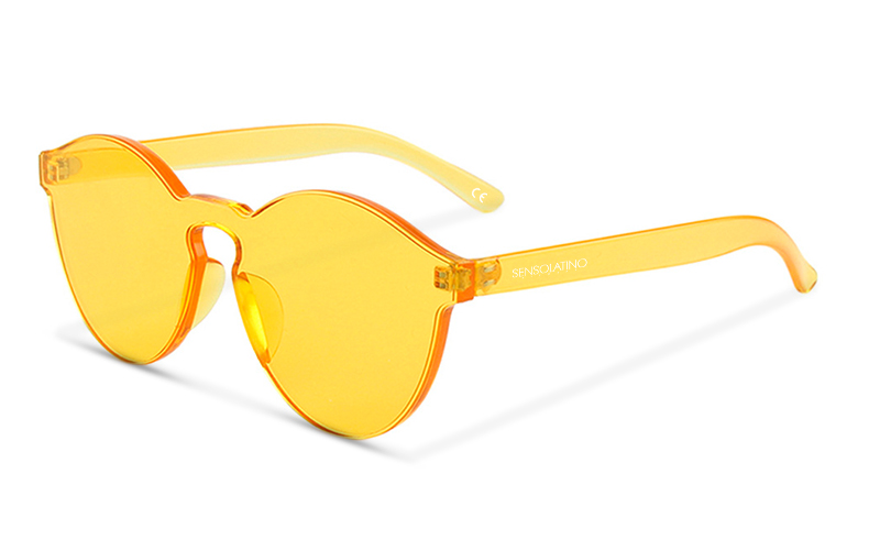 SENSOLATINO_SUNGLASSES_TAHITI_WITH_YELLOW_FRAME_YELLOW_MIRRORED_POLARIZED_LENSES_F