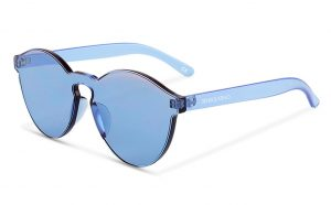 SENSOLATINO_SUNGLASSES_TAHITI_WITH_BLUE_FRAME_BLUE_MIRRORED_POLARIZED_LENSES_F