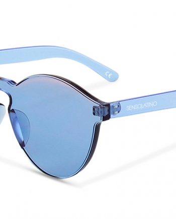 SENSOLATINO_SUNGLASSES_TAHITI_WITH_BLUE_FRAME_BLUE_MIRRORED_POLARIZED_LENSES_F