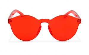SENSOLATINO_SUNGLASSES_TAHITI_WITH_RED_FRAME_RED_MIRRORED_POLARIZED_LENSES_B