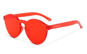 SENSOLATINO_SUNGLASSES_TAHITI_WITH_RED_FRAME_RED_MIRRORED_POLARIZED_LENSES_F