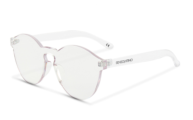 SENSOLATINO_SUNGLASSES_TAHITI_WITH_WHITE_FRAME_WHITE_MIRRORED_POLARIZED_LENSES_F