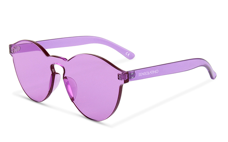 SENSOLATINO_SUNGLASSES_TAHITI_WITH_PURPLE_FRAME_PURPLE_MIRRORED_POLARIZED_LENSES_F