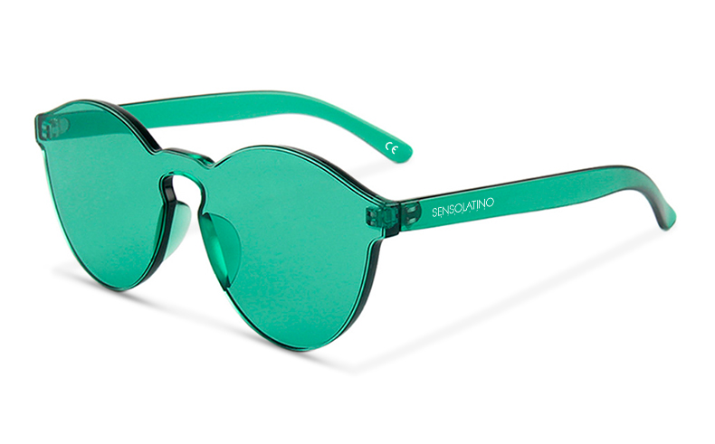 SENSOLATINO_SUNGLASSES_TAHITI_WITH_GREEN_FRAME_GREEN_MIRRORED_POLARIZED_LENSES_F