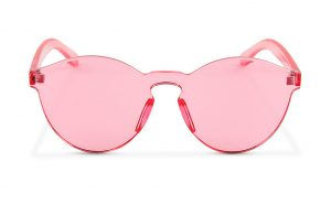 SENSOLATINO_SUNGLASSES_TAHITI_WITH_FUCHSIA_FRAME_FUCHSIA_MIRRORED_POLARIZED_LENSES_B