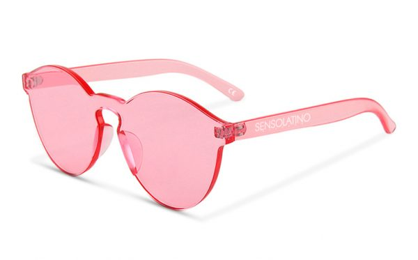 SENSOLATINO_SUNGLASSES_TAHITI_WITH_FUCHSIA_FRAME_FUCHSIA_MIRRORED_POLARIZED_LENSES_F