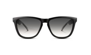 SL04_SensoLatino_Sunglasses_Milan_Mamba_Gradient_F