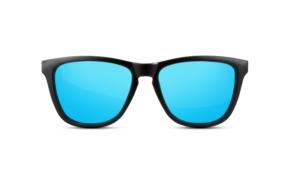 SL19_SensoLatino_Sunglasses_Ischia_F