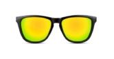 SL21_SensoLatino_Sunglasses_Lignano_Corn_F
