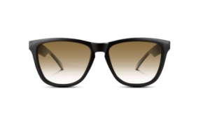 SL23_SensoLatino_Sunglasses_Bardolino_F