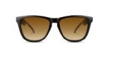 SL25_SensoLatino_Sunglasses_Cortina_Nutmeg_F