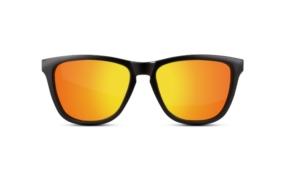 SL28_SensoLatino_Sunglasses_Naples_Orange_F