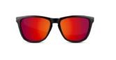 SL29_SensoLatino_Sunglasses_Urbino_Red_F