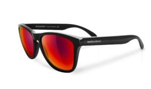 SL29_SensoLatino_Sunglasses_Urbino_Red_L