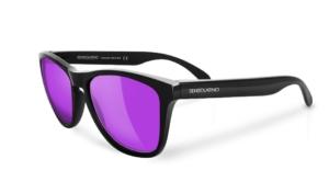 SL31_SensoLatino_Sunglasses_Sorrento_L