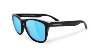 SL19_SensoLatino_Sunglasses_Ischia_L