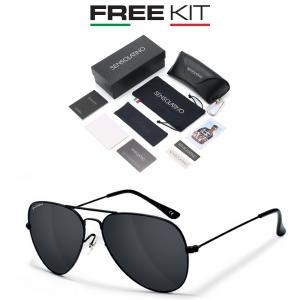 Sensolatino_Sunglasses_Aviano_Large_Black_Coloured_Frame_with_Black_Polarised_Lenses-1.png