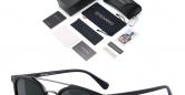 Sensolatino_Sunglasses_Corfu_Black_Coloured_Frame_with_Black_Polarised_Lenses-1