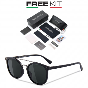 Sensolatino_Sunglasses_Corfu_Black_Coloured_Frame_with_Black_Polarised_Lenses-1.png