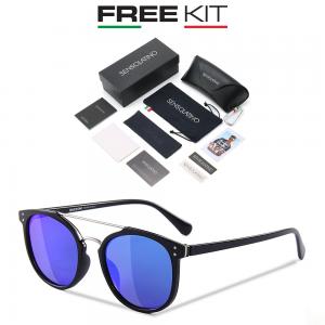Sensolatino_Sunglasses_Corfu_Black_Coloured_Frame_with_Blue_Polarised_Lenses.png