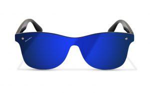 SLRI03_644925934004_SENSOLATINO_SUNGLASSES_RIMINI_WITH_BLACK_FRAME_BLUE_MIRRORED_POLARIZED_LENSES_F