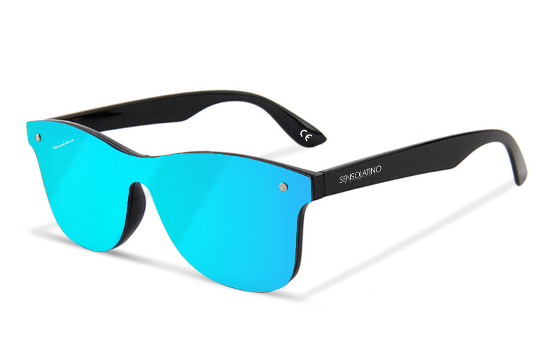 SLRI04_644925934011_SENSOLATINO_SUNGLASSES_RIMINI_WITH_BLACK_FRAME_ICEBLUE_MIRRORED_POLARIZED_LENSES_F