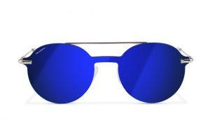 SLSJ03_644925934059_SENSOLATINO_SUNGLASSES_SAN_JUAN_WITH_SILVER_FRAME_BLUE_MIRRORED_POLARIZED_LENSES_B
